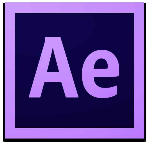After Effects CS6从入门到精通视频教程+源文件