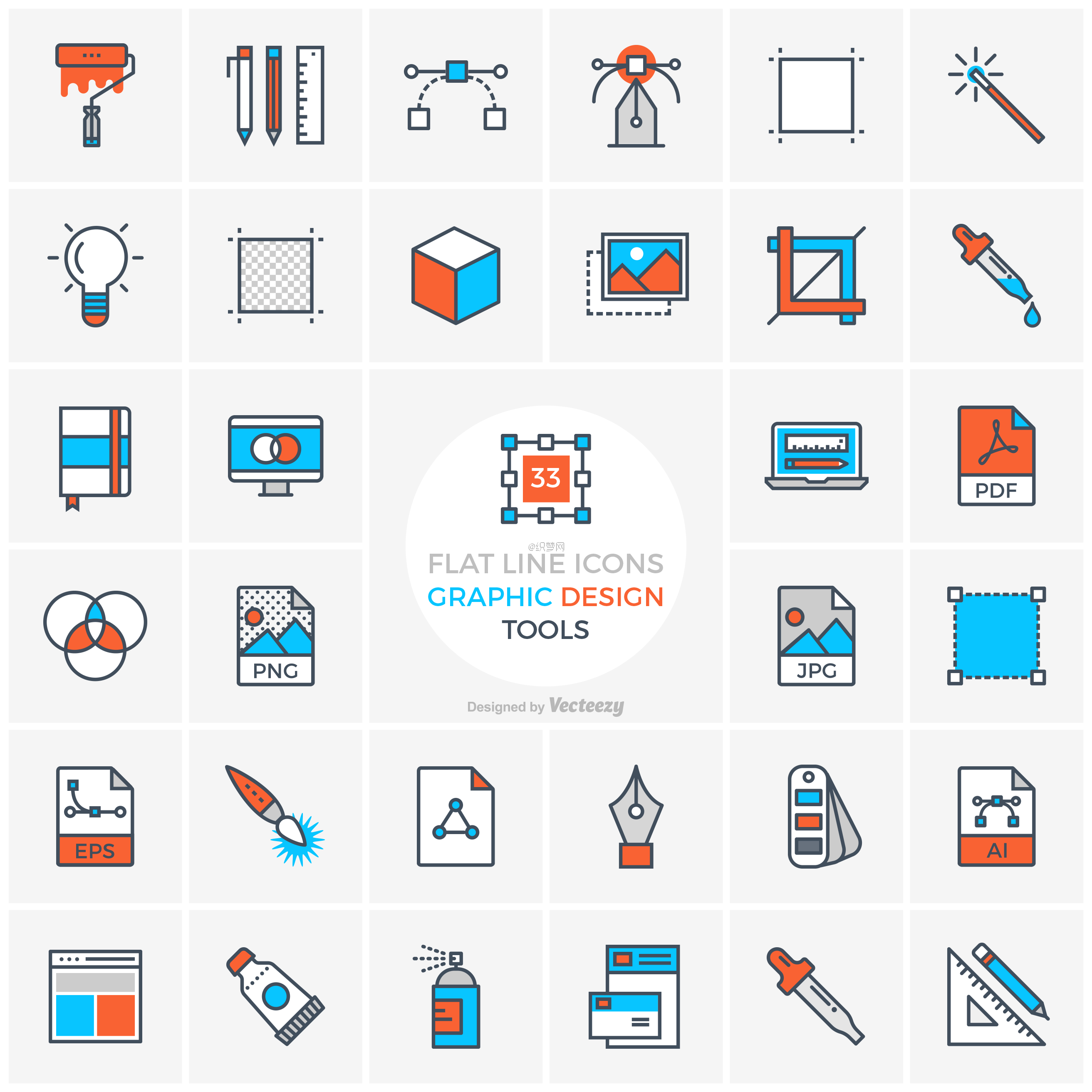 flat-line-graphic-design-tools-icons.png