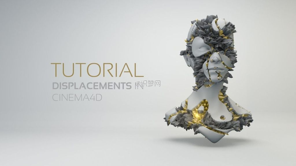 Displacement-Maps-in-Cinema-4D-1.jpg