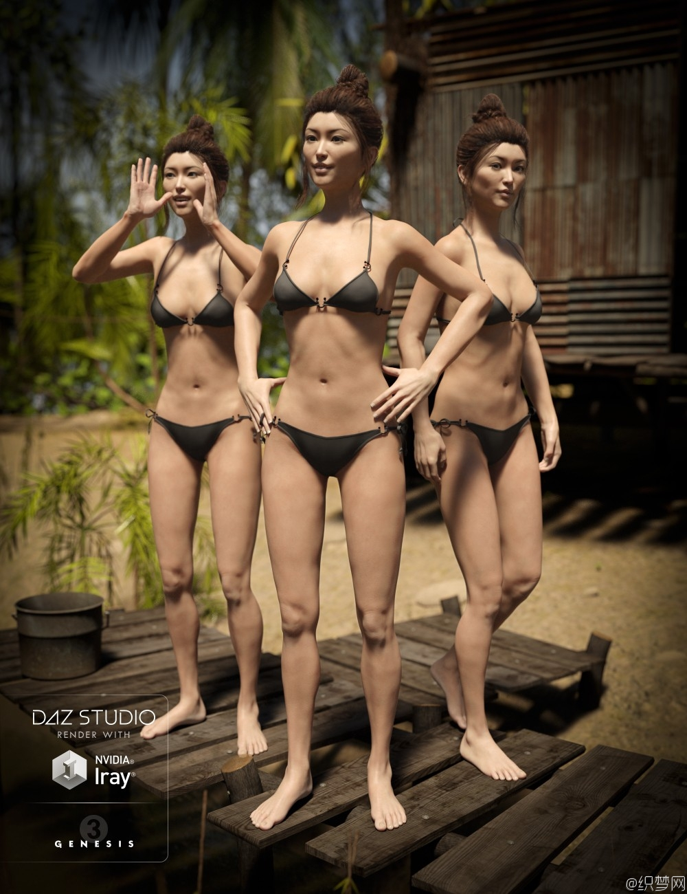 00-daz3d_da-village-life-poses-for-mei-lin-7_.jpg