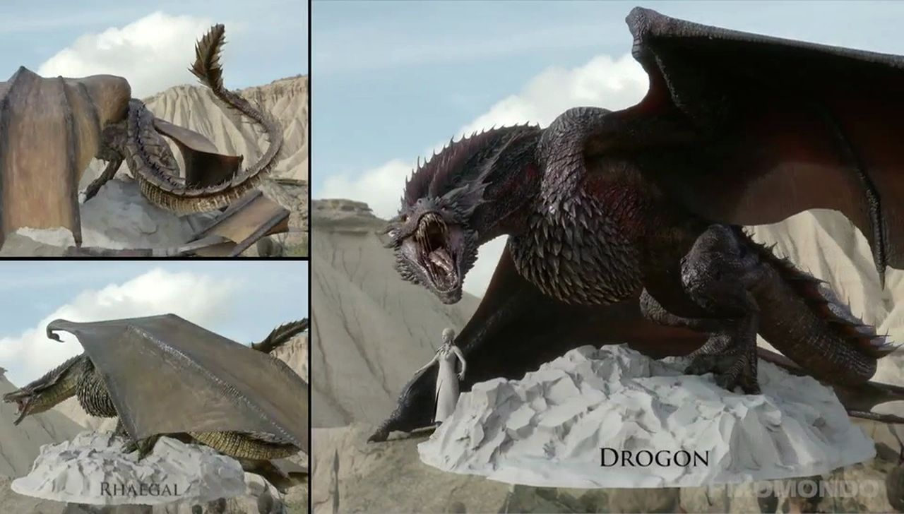 Making-of-Game-of-Thrones-Season-6-by-Pixomondo-9.jpg
