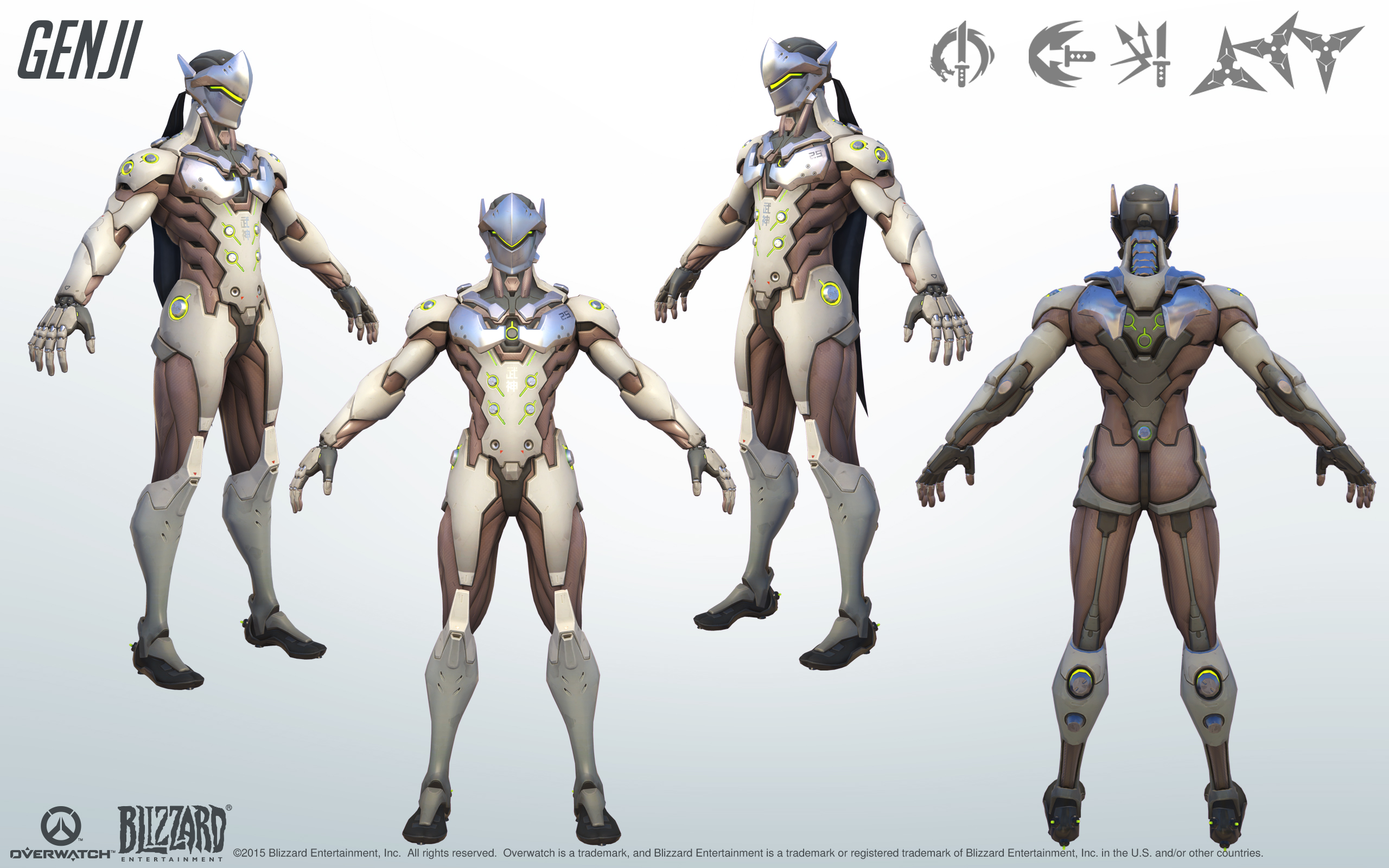 genji___overwatch___close_look_at_model_by_plank_69-d9gi39v.png