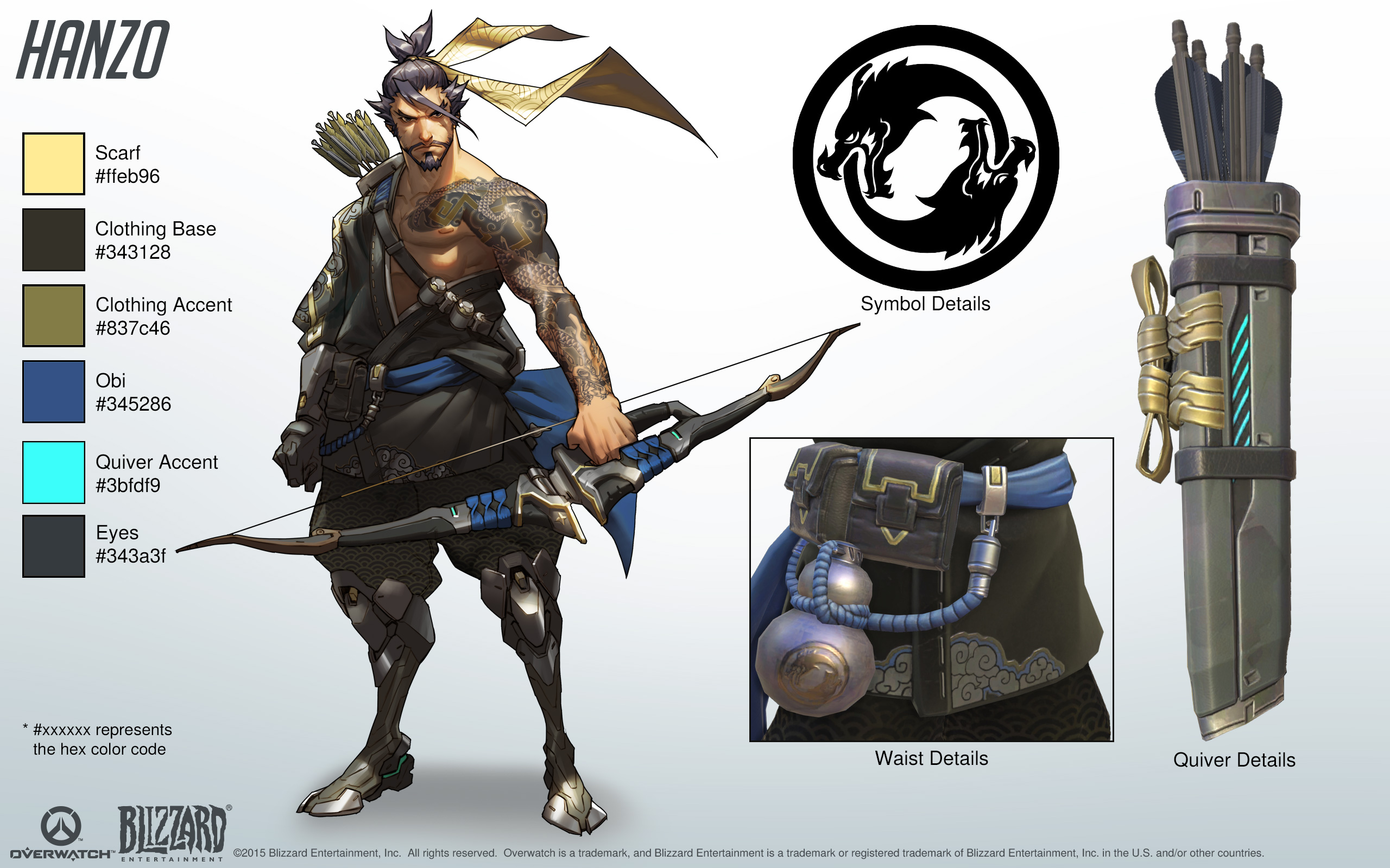 hanzo___overwatch___close_look_at_model_by_plank_69-d9bm03j.png
