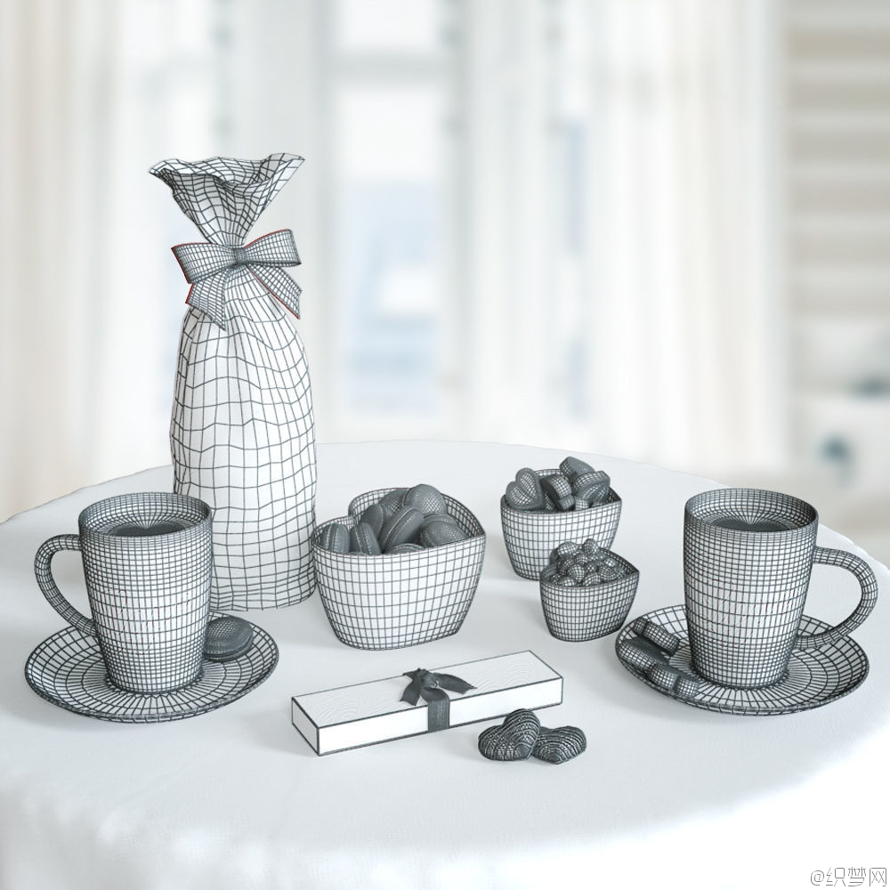romantic_breakfast_set_3d_model_max_2f0b2404-4def-463e-bf41-d7c4324ccb97.jpg