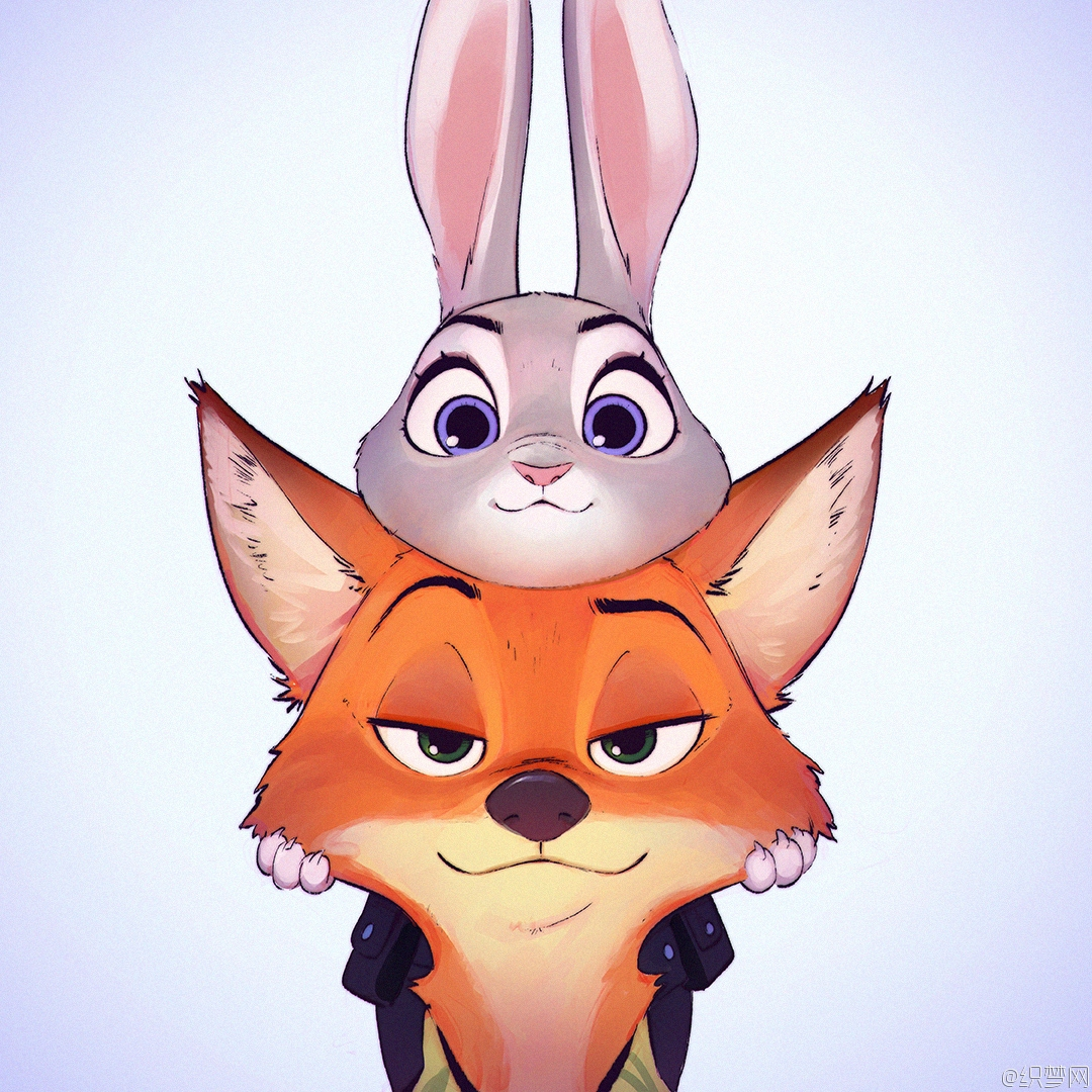 judy_and_nick_by_kuvshinov_ilya-da15pnt.jpg