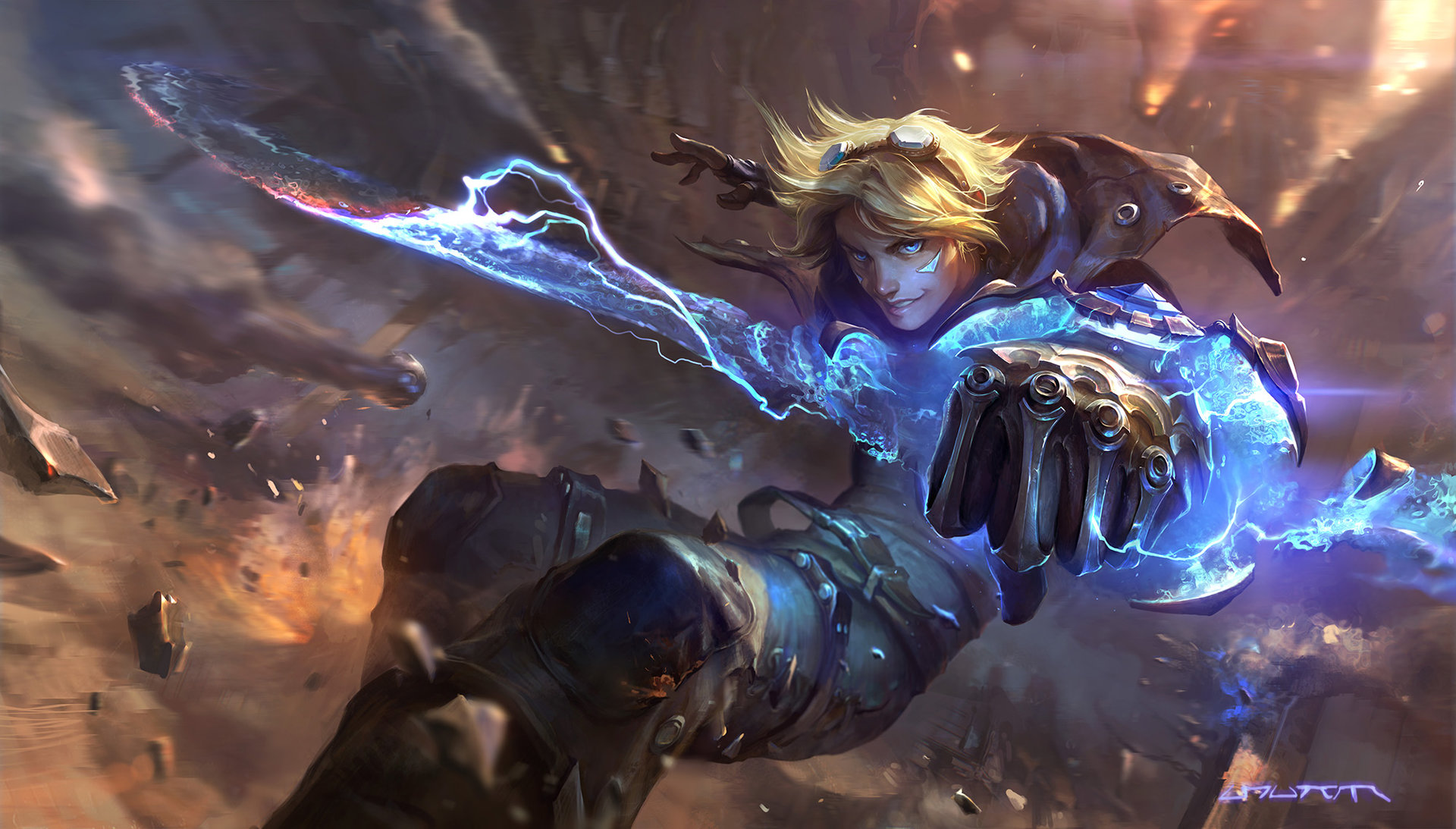 suke-ezreal-base-final.jpg