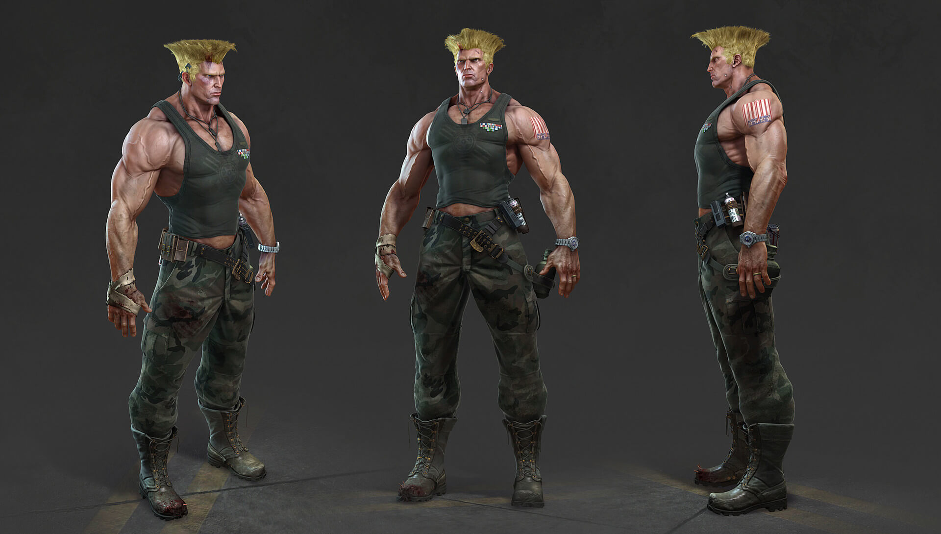 mike-kime-guile-cghub-1.jpg