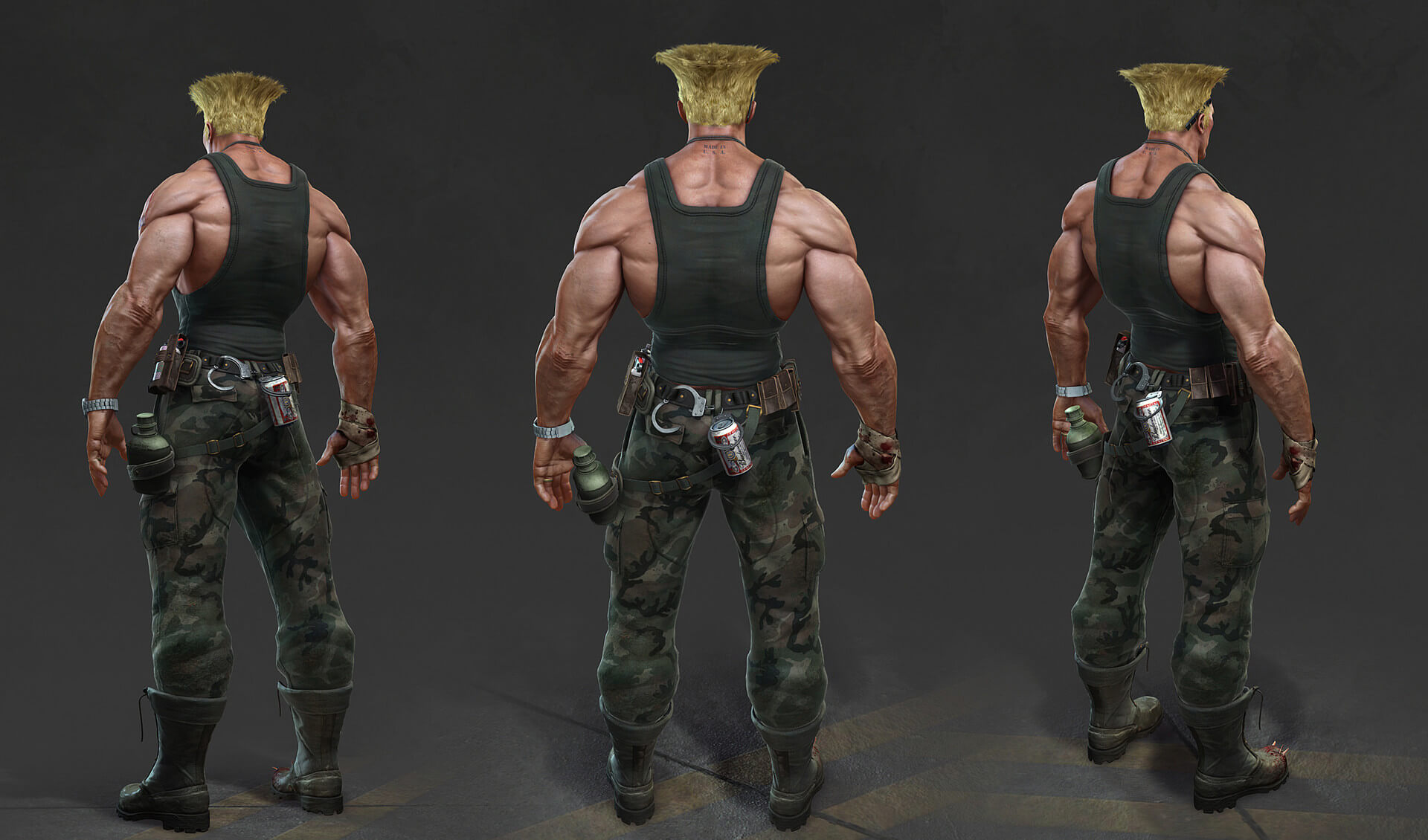 mike-kime-guile-cghub-2.jpg
