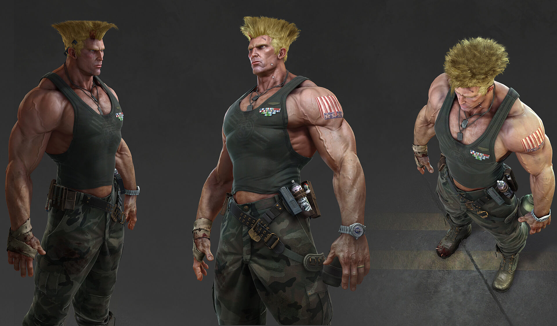 mike-kime-guile-cghub-3.jpg