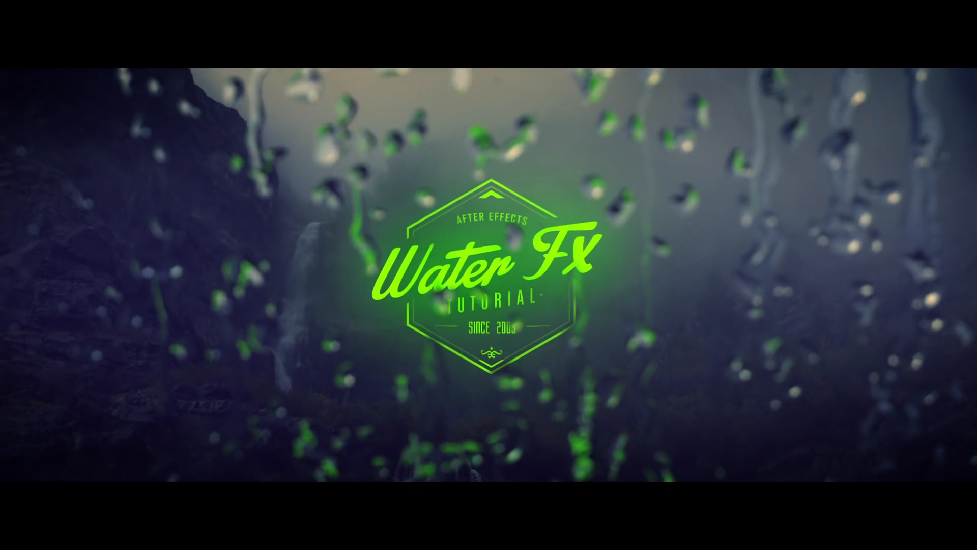 Realistic Rain Drop FX Tutorial! 100% After Effects! (0-00-38-03).jpg