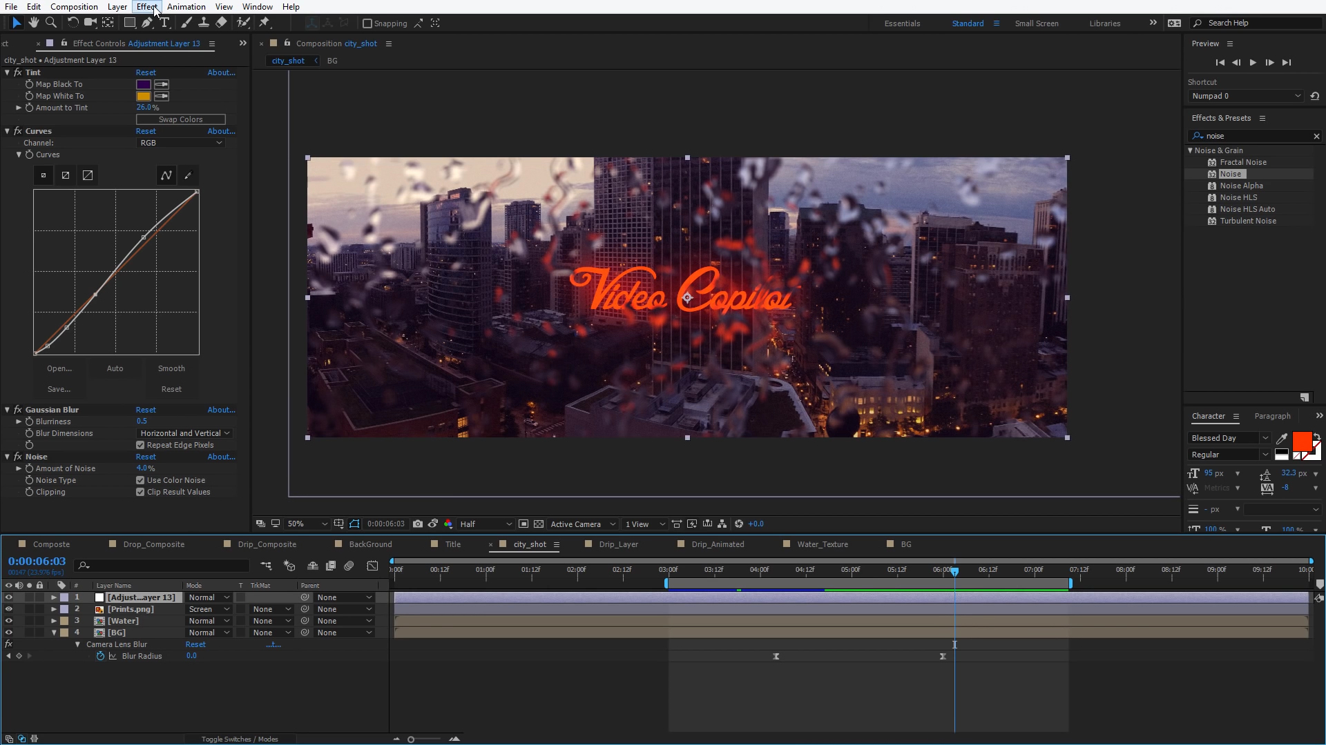Realistic Rain Drop FX Tutorial! 100% After Effects! (0-30-19-12).jpg
