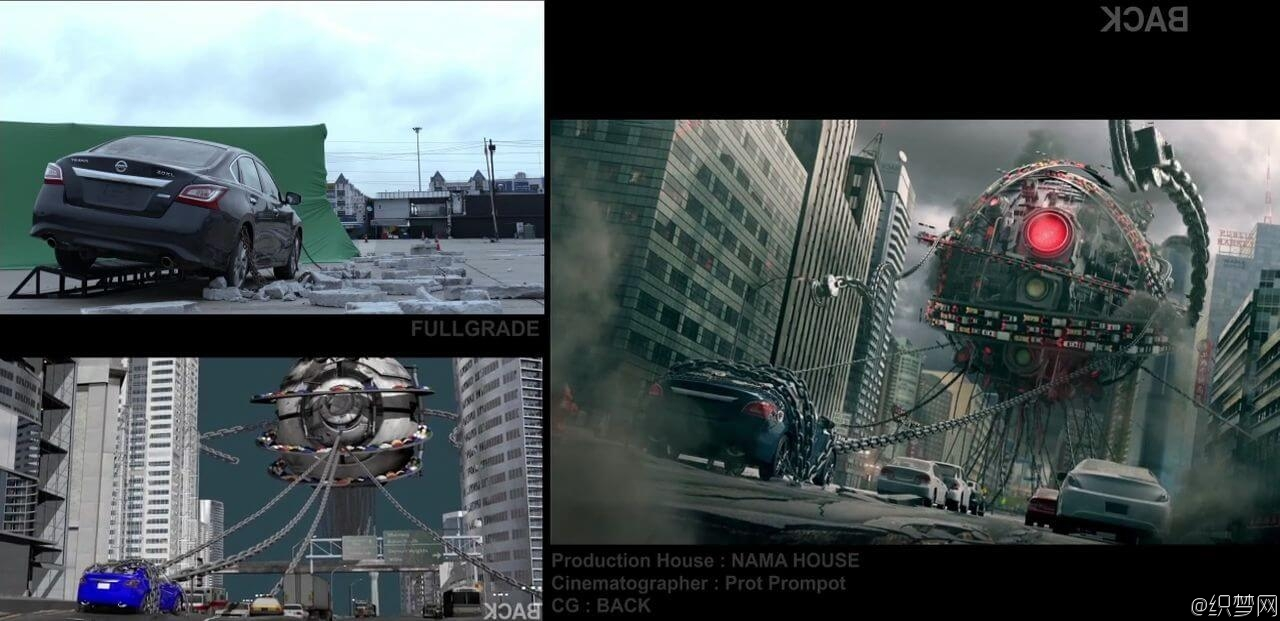 GS-Battery-VFX-Breakdown-2.jpg