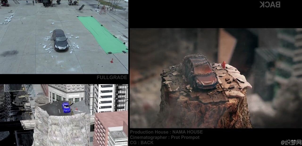 GS-Battery-VFX-Breakdown-5.jpg