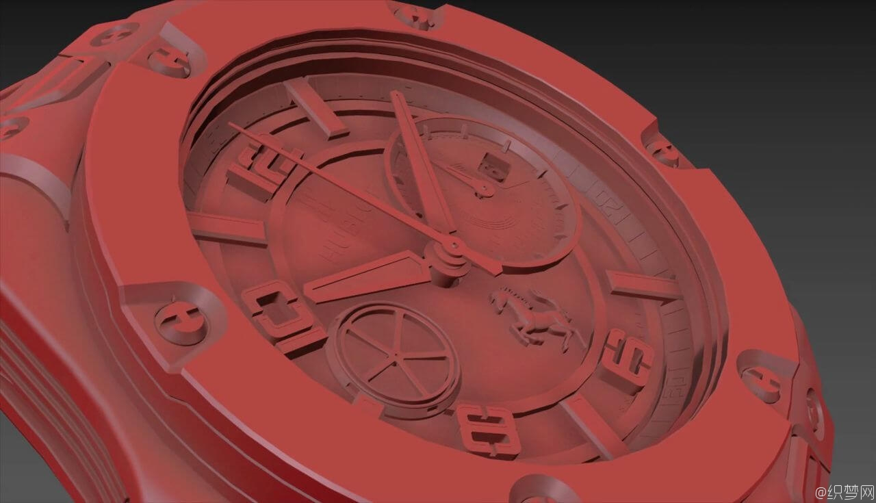 Making-of-Hublot-Ferrari-Big-Bang-1.jpg
