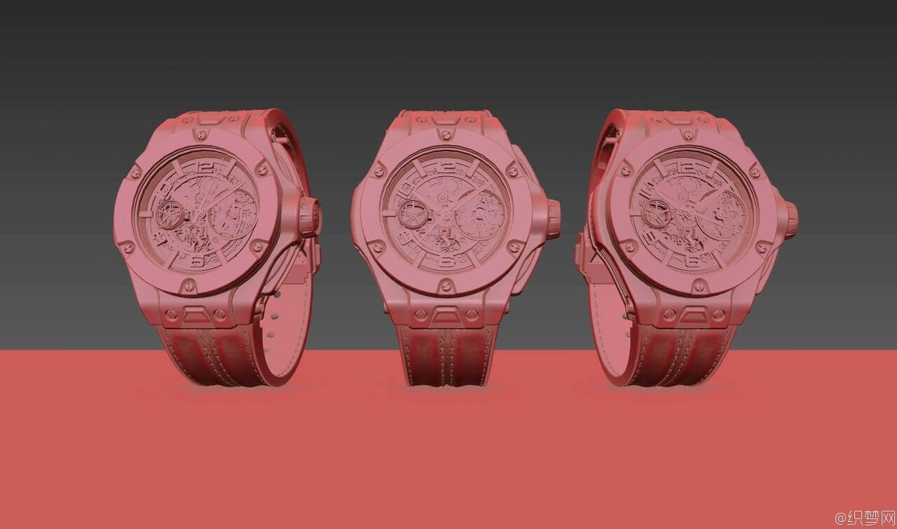Making-of-Hublot-Ferrari-Big-Bang-2.jpg