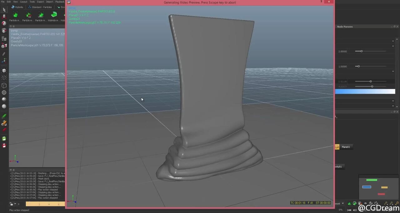 Viscous-Vanilla-Realflow-Tutorial-4.jpg