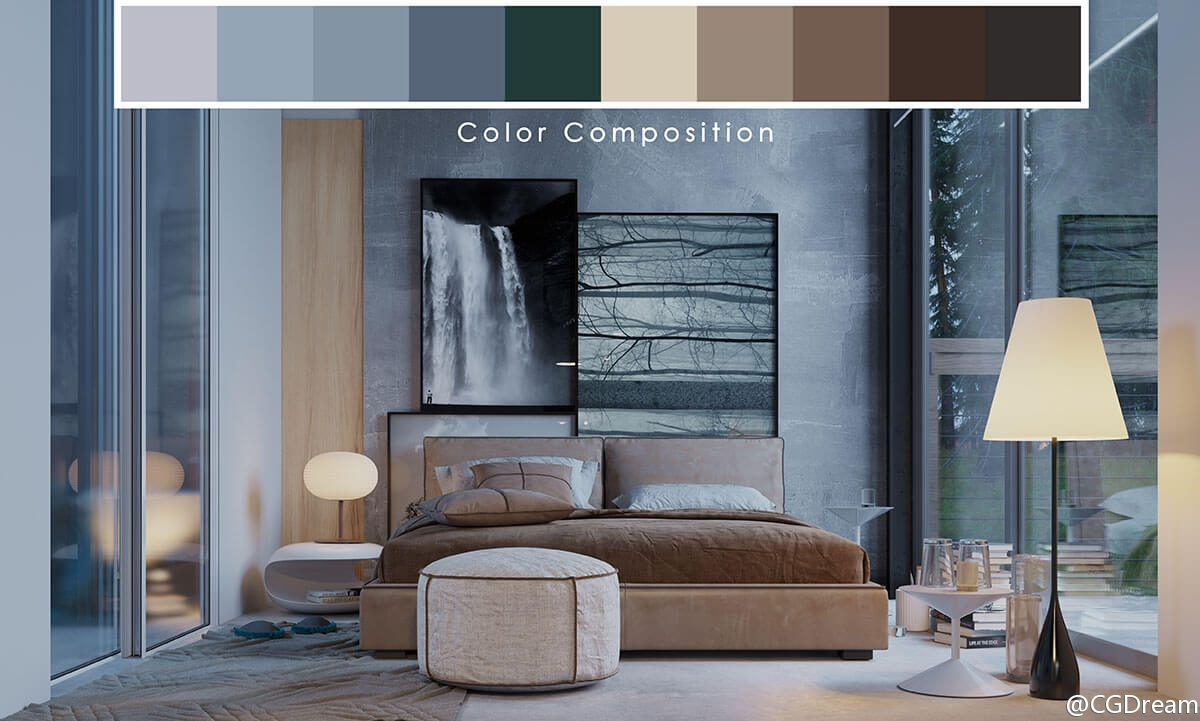 2392_tid_color-composition.jpg