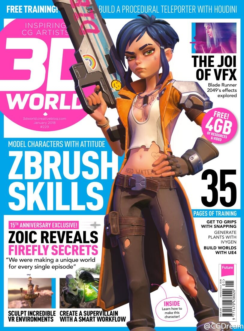 3D World - Issue 229 2018 PDF4.jpg