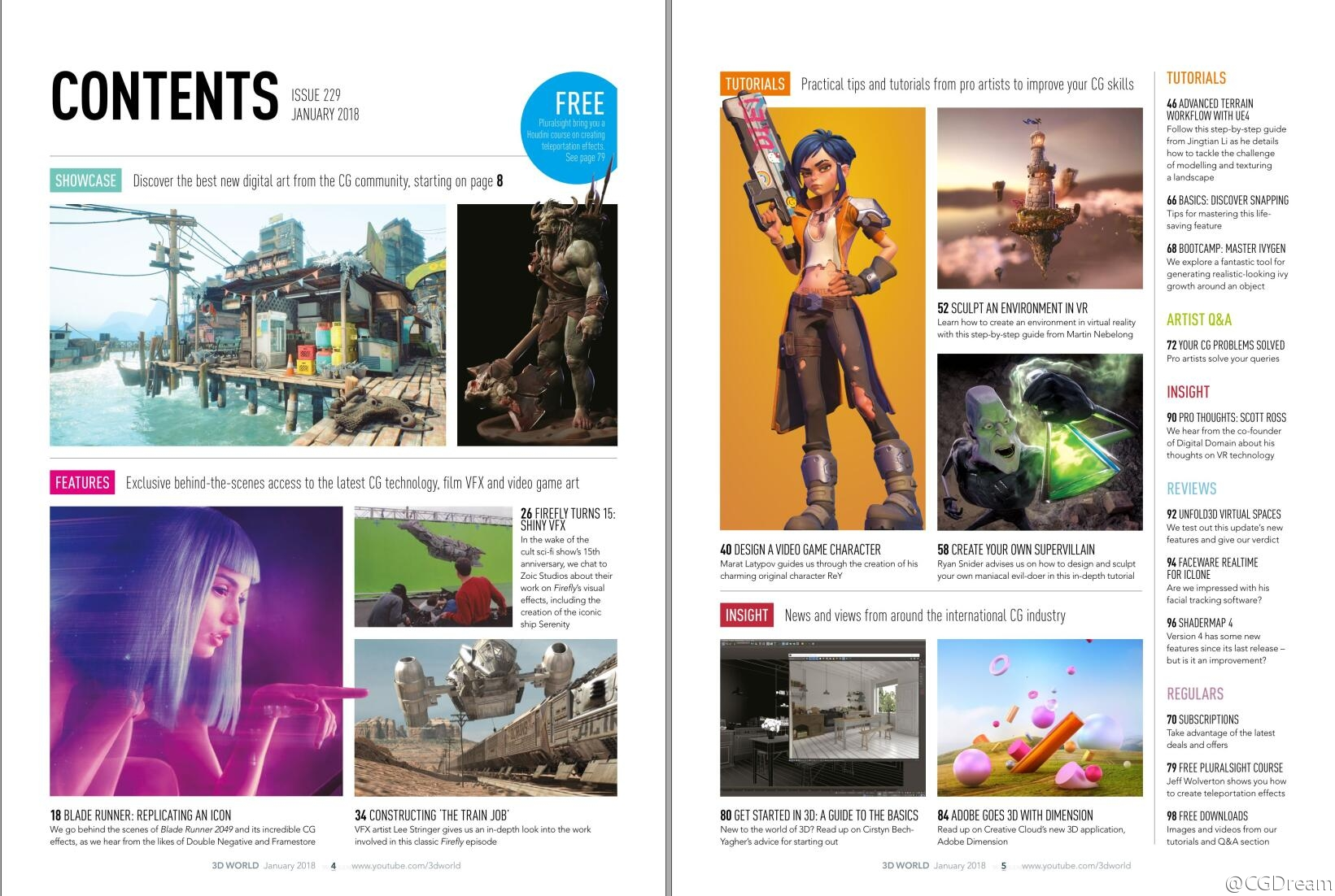 3D World - Issue 229 2018 PDF.jpg