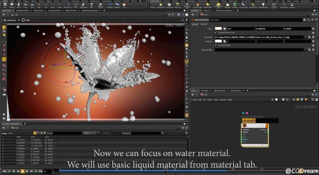 Water-flowers-blossoming-in-Houdini-Tutorial-5.jpg