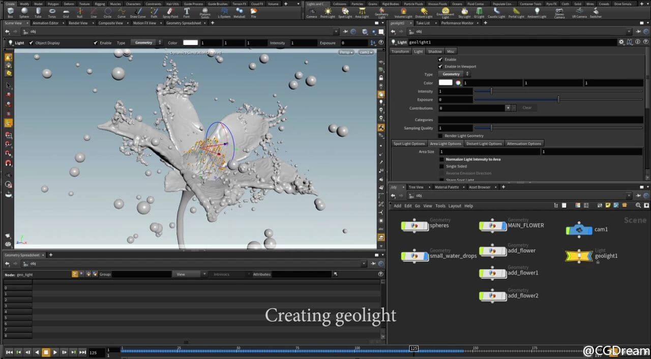 Water-flowers-blossoming-in-Houdini-Tutorial-4.jpg