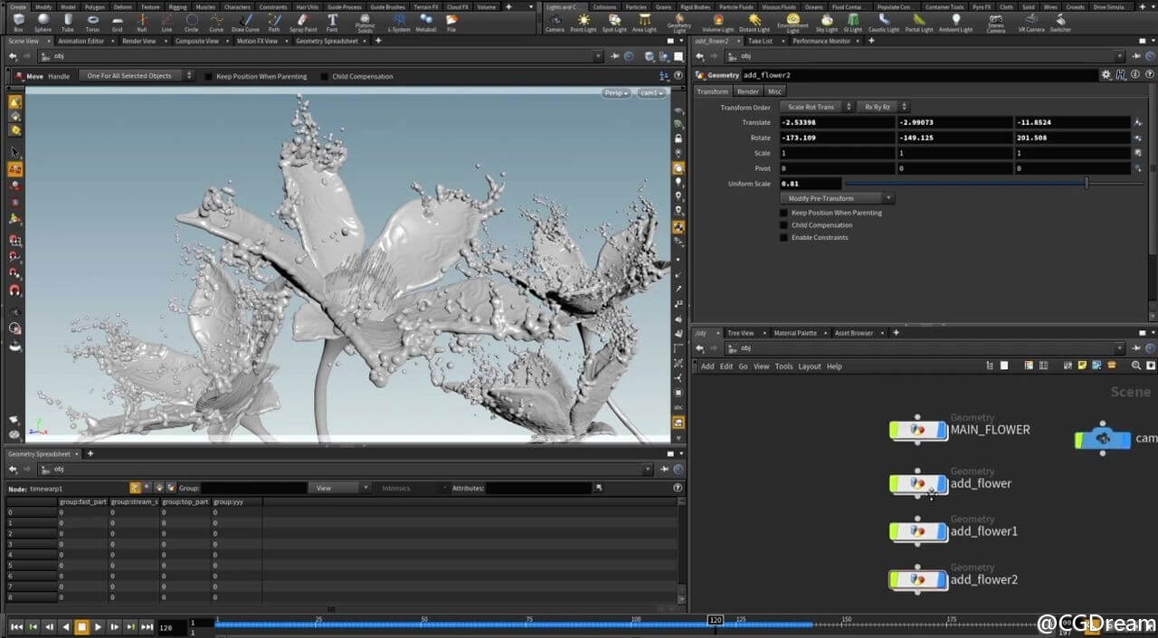 Water-flowers-blossoming-in-Houdini-Tutorial-7.jpg